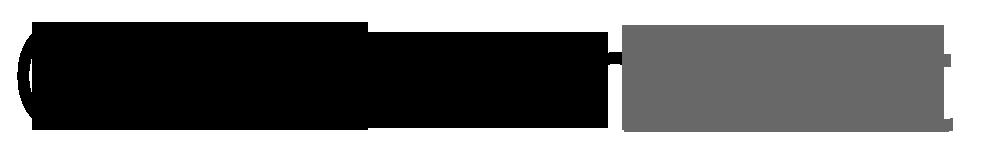 Oudewater Kracht logo